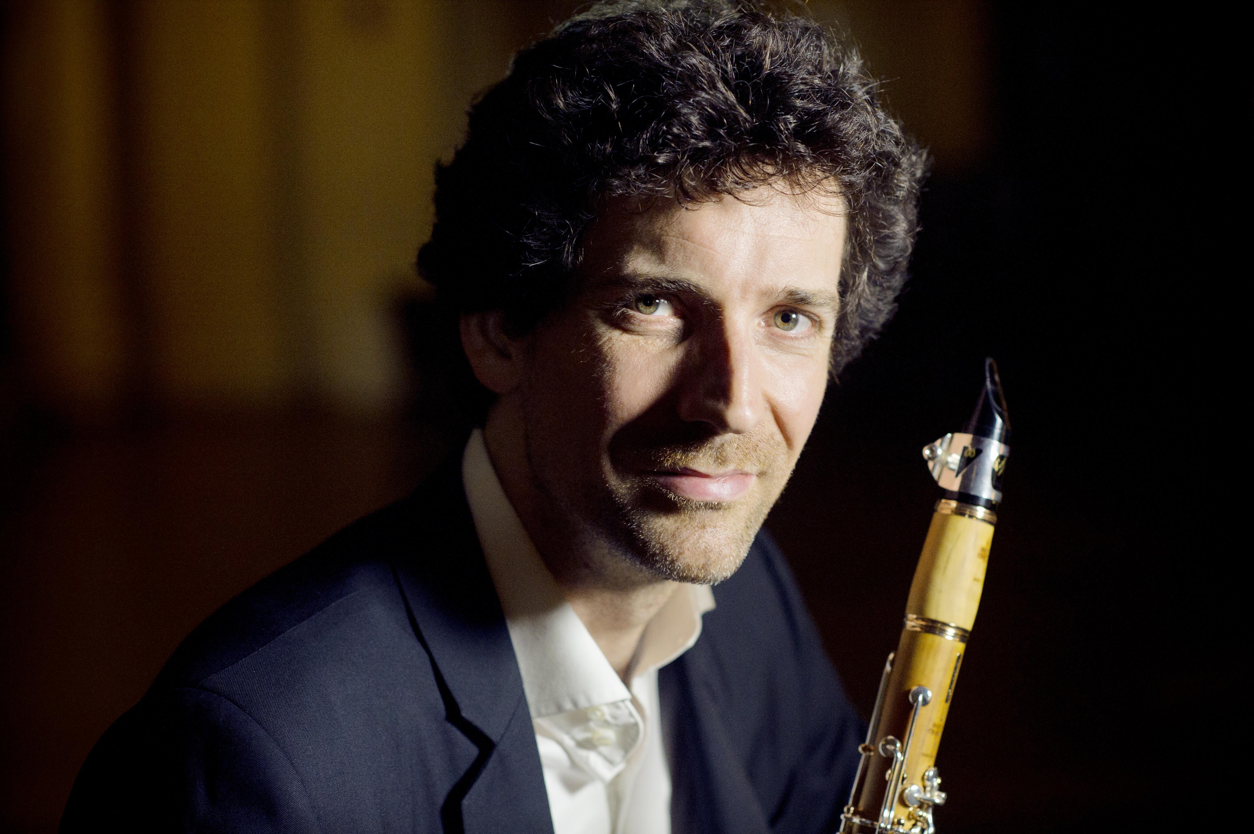Nicolas Baldeyrou