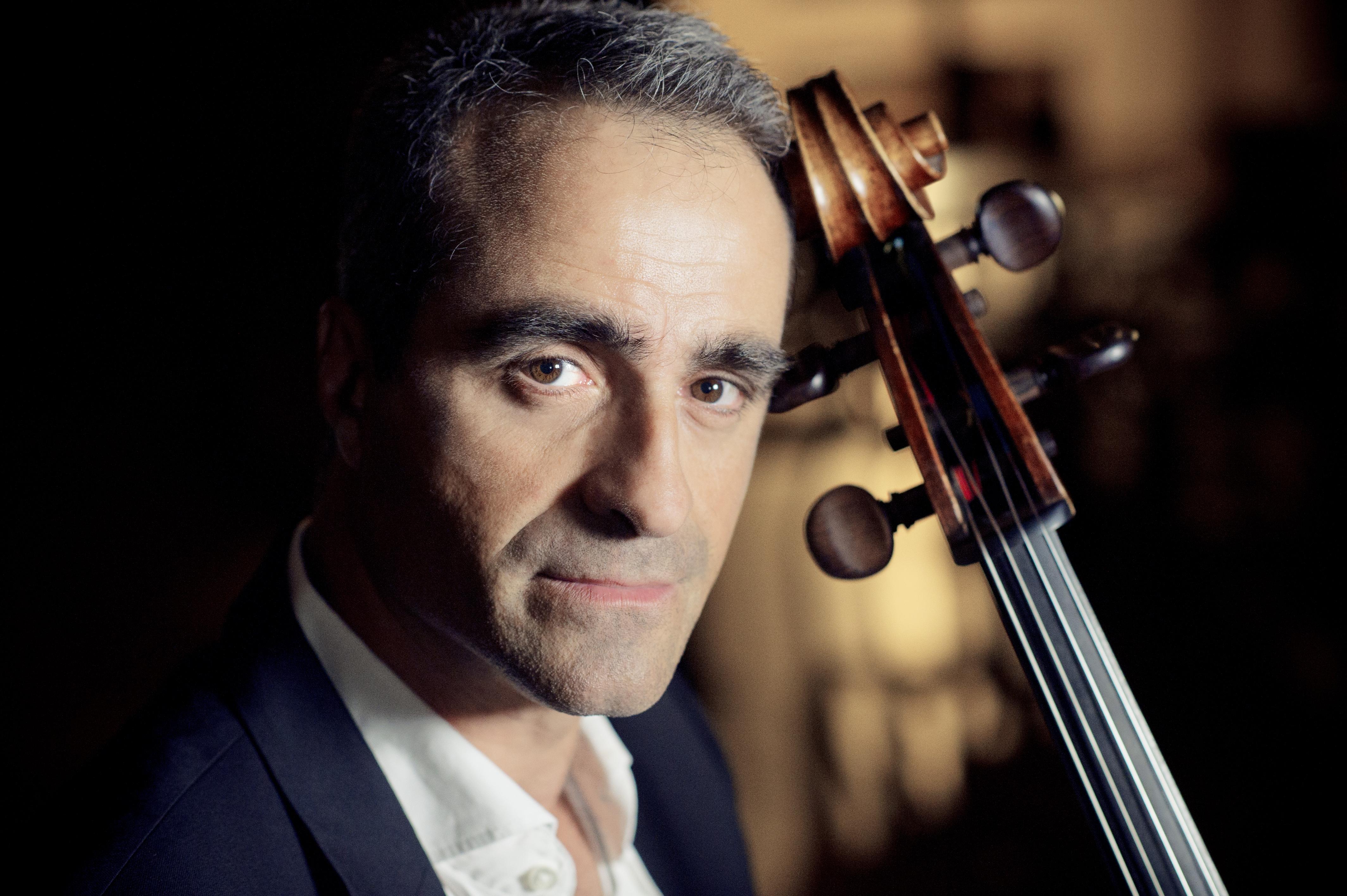 Raphaël Perraud