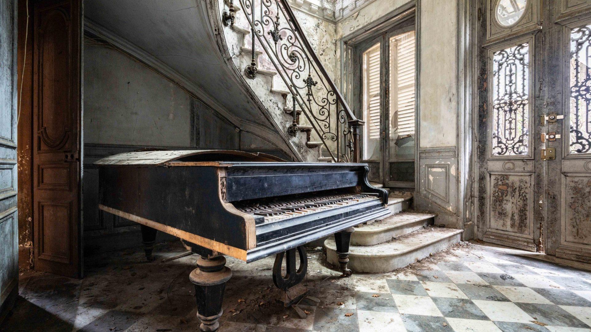 Requiem-pour-pianos-12-