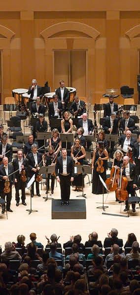 Orchestre metz-2